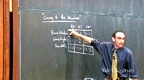 Lecture: Nash Equilibrium: Dating and Cournot