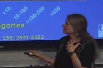 Lecture: New Perspectives on Menopausal Hormones and Heart Disease