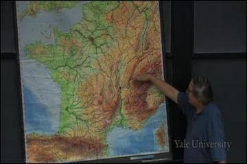 Lecture: Introduction to France Since 1871