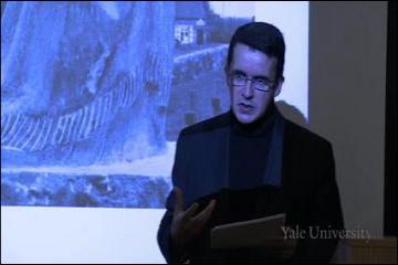 Lecture: The Great War, Grief, and Memory