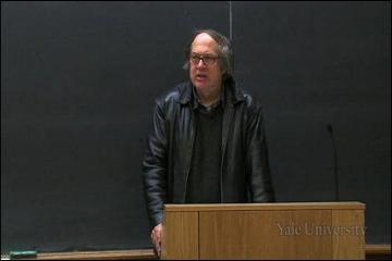 Lecture: Charles De Gaulle