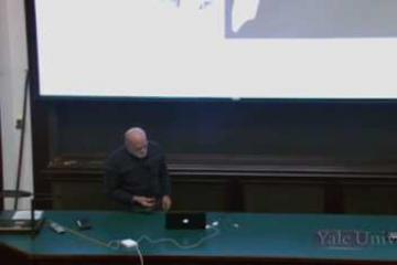 Lecture: The Nature of Evolution: Selection, Inheritance, and History