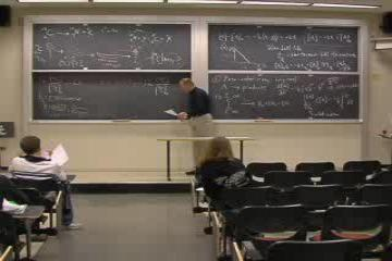 Lecture: Introduction to Reaction Kinetics