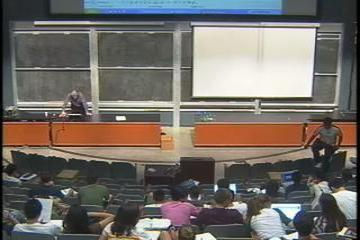 Lecture: Conjugate Additions. Carboxylic Acids: Properties