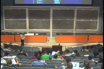 Lecture: Benzylic Reactivity