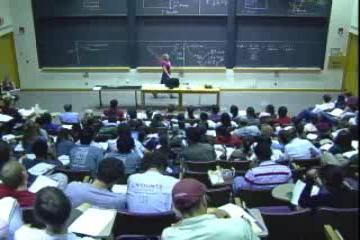 Lecture: Why Wavefunctions are Important?
