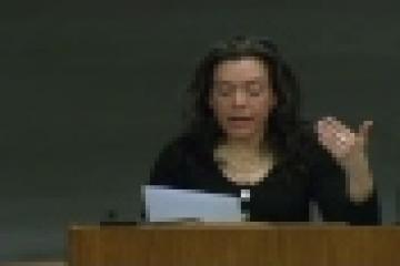 Lecture: Civil War