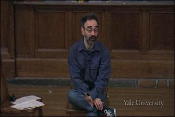 Lecture: Plato, Part IV: Arguments for the Immortality of the Soul (cont.)