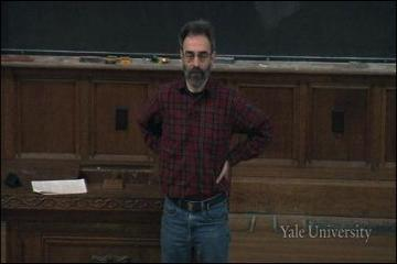 Lecture: Personal Identity, Part III: Objections to the Personality Theory