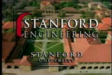 Lecture: DC Or Static Gain Matrix