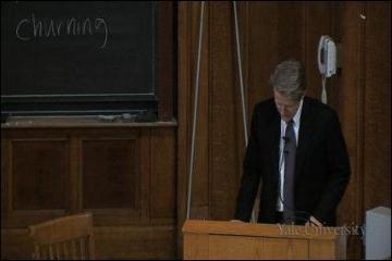 Lecture: Brokerage, ECNs, etc